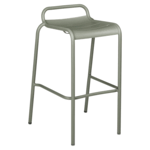 Luxembourg Bar Stool