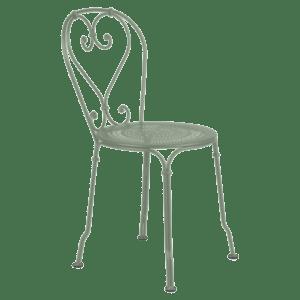 Chair 1900