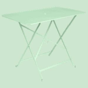 Bistro bord, 97x57