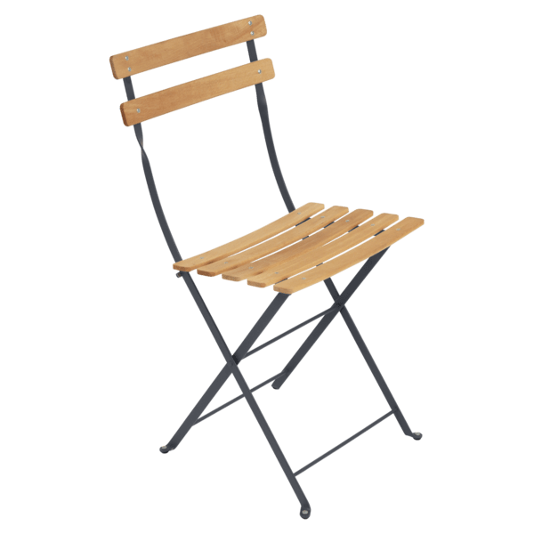 Natural Chair Bistro