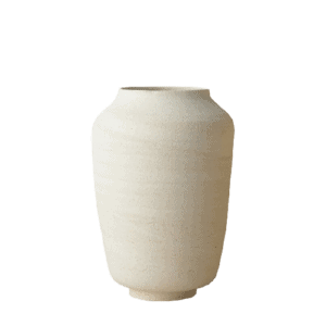 HAND TURNED VASE CLASSIC NO. 59
