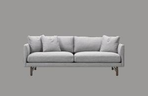Calmo 2-personers sofa 95
